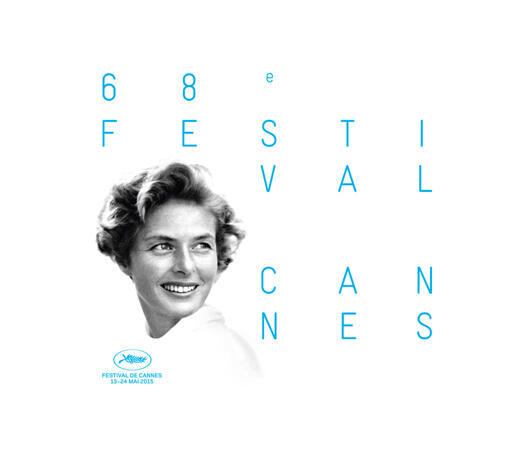 Click here for our coverage of Cannes Film Festival 2015