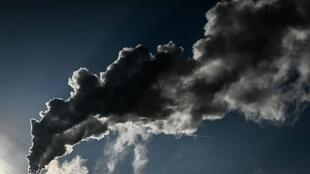 New Zealand has already made it law that the country must produce no carbon emissions by 2050. France has pledged.