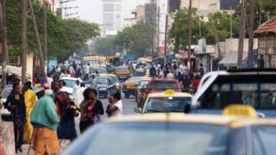 Selon la Banque mondiale, elles ont exporté plus de 35 milliards d'euros vers le continent l'an dernier.
