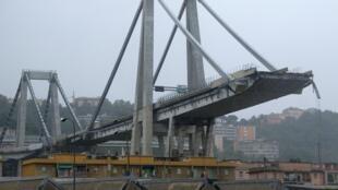 italie-genes-pont-morandi-accident