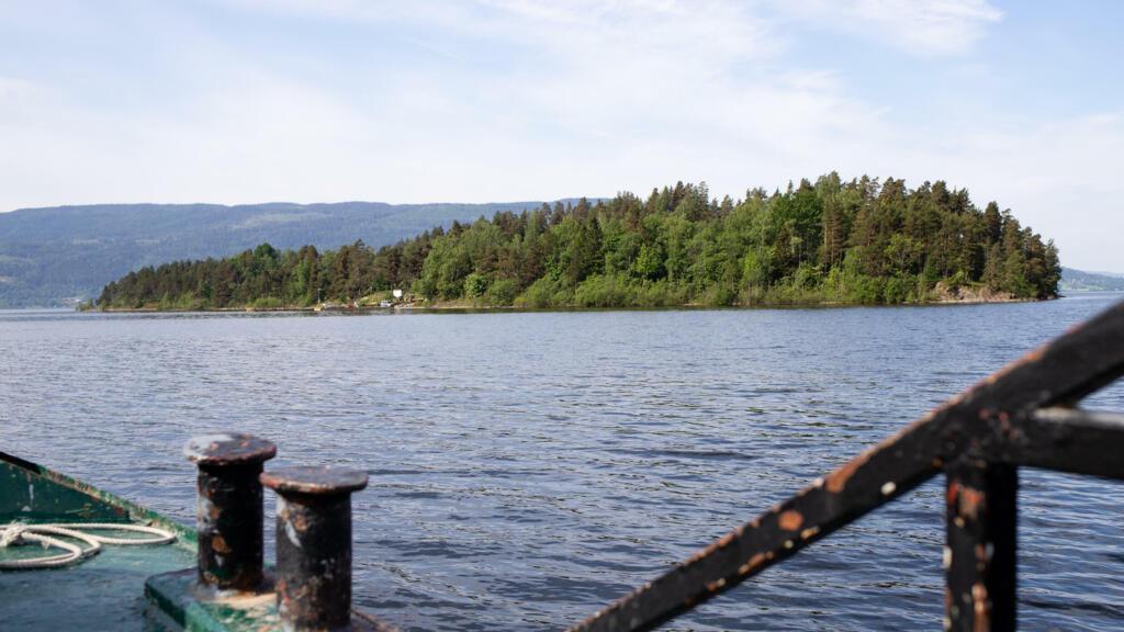 Norvège: dix ans après, il n'y a toujours pas de consensus autour du massacre d'Utoya