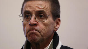 """Hassan Diab's supporters have called on Prime Minister Justin Trudeau to intervene to prevent the """"unjust prosecution of an innocent man"""""""