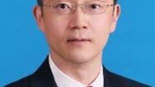 胡锦涛之子胡海峰调升西安市委书记但遭到中共传媒冷处理