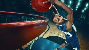Le sport, un objet de lutte pour la diginité des Noirs américians ?