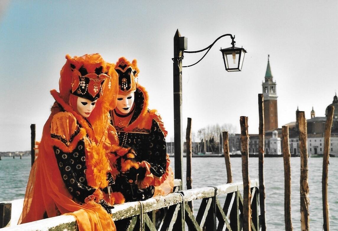威尼斯2017國際電影節宣傳
