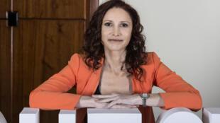 IQC Natalia Pasternak 1