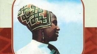 """The Guinea years"" de Myriam Makeba"