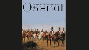 Leilão dos objetos pertencentes a Napoleão Bonaparte acontecerá na Maison Osenat dia 23 de março próximo.