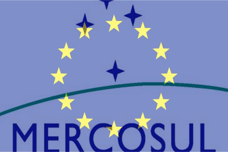 A 41º Cúpula de chefes de governo e de estado do Mercosul será realizada em Assunção, no Paraguai.