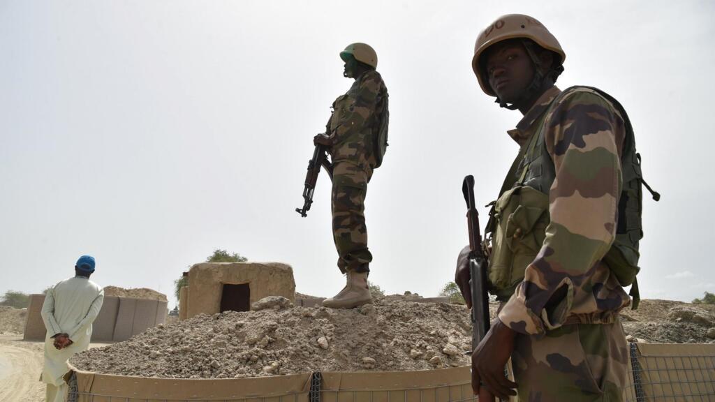 Mali: l'opposition s'inquiète de la situation des réfugiés