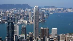 A Hong Kong, la loi anti-subversion fait débat