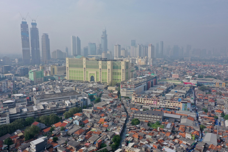 indonesie-jakarta-vue