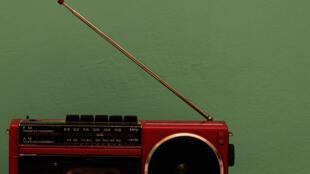En RDC, 15 radios locales de Kananga, dans le Kasaï central, sont fermées depuis le 3 mai 2019.