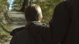 """Michael"", un film autrichien de Markus Schleinzer (2011)"
