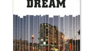 Couverture du livre «Ramallah dream, voyage au coeur du mirage palestinien» de Benjamin Barthe.