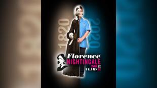 Le musée Florence Nightingale célèbre les 200 ans de la pionnière de la science infirmière