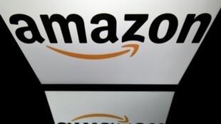 Amazon desarrolló una tecnología de reconocimiento facial se llama Rekognition y se comercializa como parte de la unidad de servicios en la nube