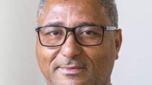 Agricultura e Ambiente, Gilberto Silva