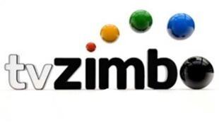 Para Teixeira Cândido falta definir critérios para o licenciamento de canais de televisão privados como por exemplo a TV Zimbo.