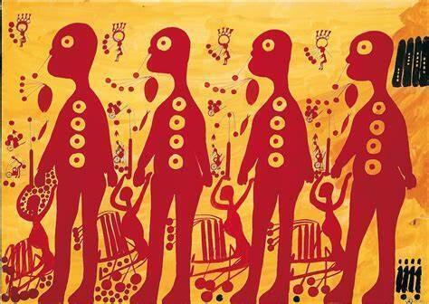 از مجموعه آثار کارلو زینلی، نقاش ایتالیایی
