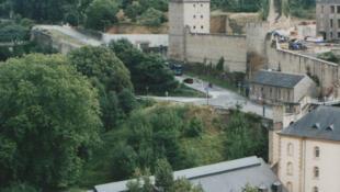 Luxemburgo é um dos paraísos fiscais da Europa.
