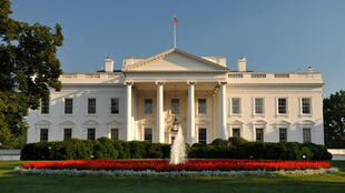 Em novembro, americanos vão eleger o 45º ocupante da Casa Branca, sede da presidência dos Estados Unidos.