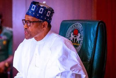 Après les violences et émeutes qui secouent le Nigeria, le président Muhammadu Buhari s'est entretenu ce vendredi avec tous les anciens chefs d'État nigérians encore en vie, lors d'un rendez-vous virtuel.