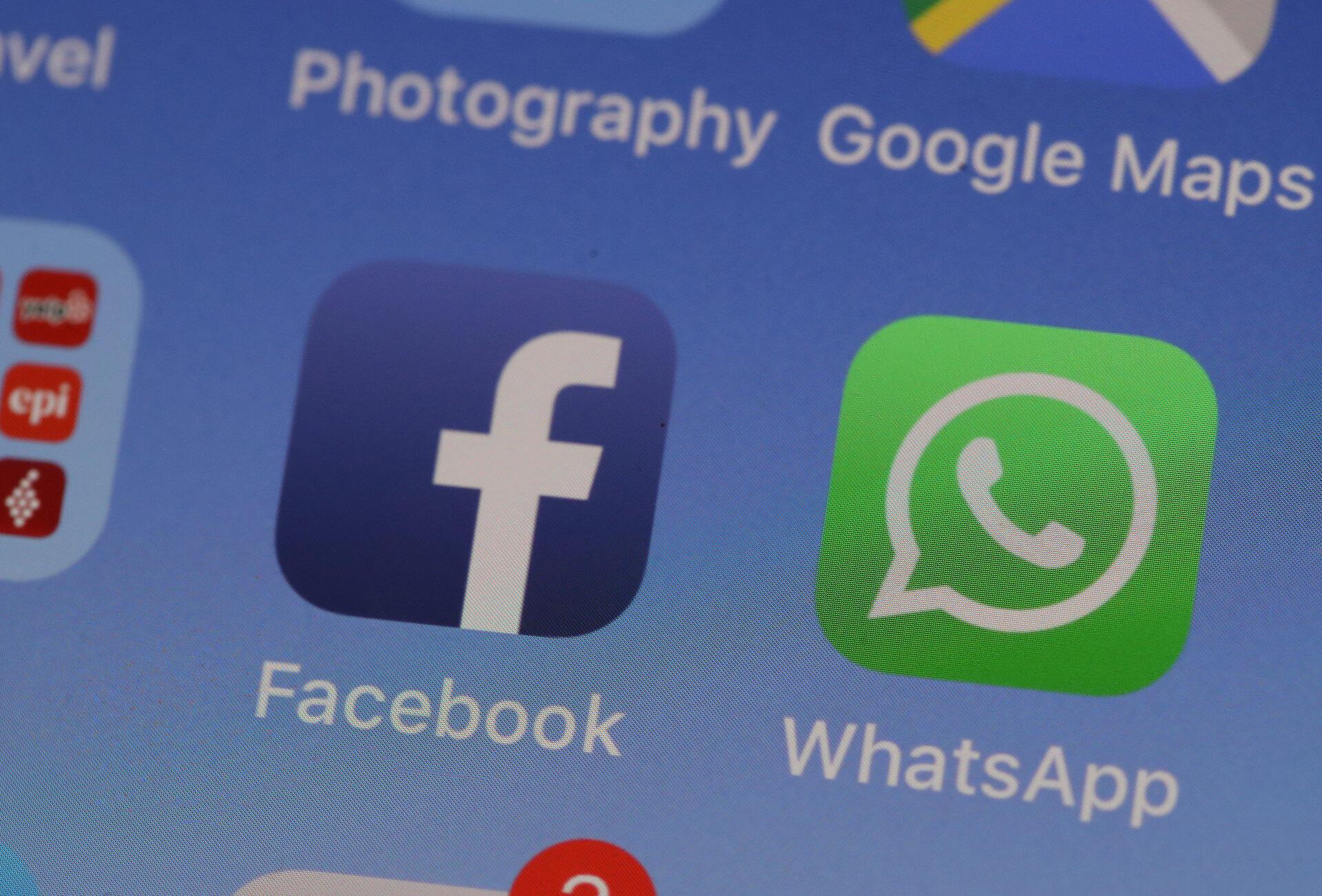 Facebook kuanza kupambana na Habari za uwongo «fake news» barani Afrika.