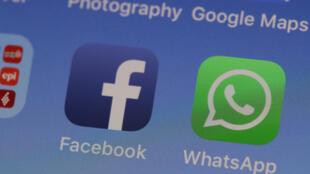 Facebook va étendre sa lutte contre les «fake news» en Afrique à une dizaine de langues nationales, dont le wolof.