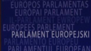 Viviane Reding, comissária de Justiça da União Europeia.
