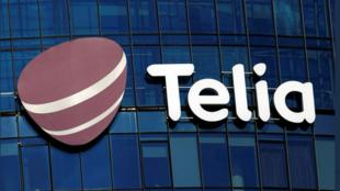 Telia Norway