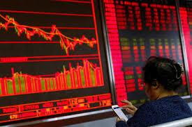 نتایج زیان بار گسترش ویروس کرونا بر اقتصاد  چین و جهان
