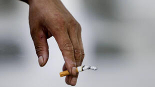 Según el Ministerio de Salud Pública uruguayo, más de 130.000 personas dejaron el hábito desde las medidas antitabaco.
