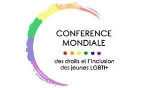 LGBTQ+ 17 mai français