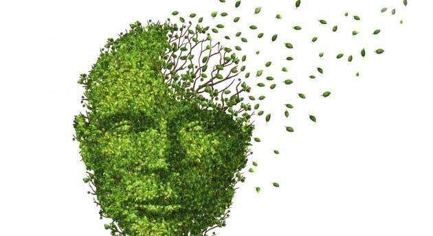 Logo del Día Mundial del Alzheimer 2015