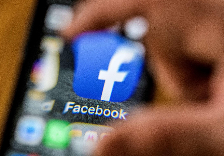 В Международной организации здравоохранение и ЮНИСЕФ решение Facebook поприветствовали.