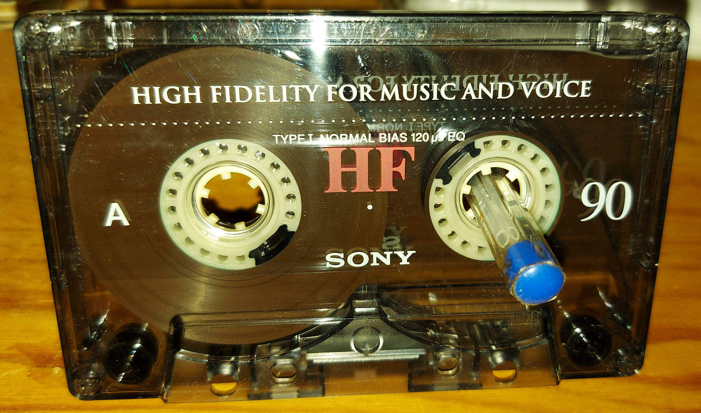 Cassette_audio_et_stylo_Bic