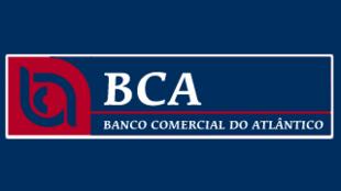 O grupo Caixa Geral de Depósitos de Portugal detém 52,5% do capital social do BCA.