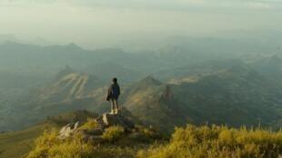 « Lamb » de Yared Zeleke, projeté dans le cadre de Un Certain Regard, le film éthiopien se trouve en sélection officielle du Festival de Cannes 2015.