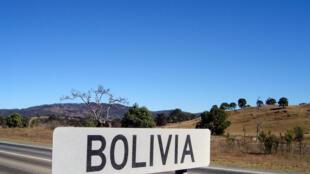 O casal foi visto pela última vez em Guayaramerin, na Bolivia, cidade fronteiriça com o Brasil.
