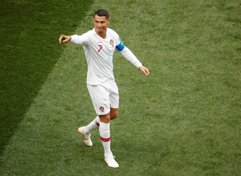 Shugaban Real Madrid Florentino Perez ya gaza cimma muradin na wasan na biyan yuro miliyan 30 a kowacce kakar wasa, maimakon haka Club din ya bukaci ya biya shi yuro miliyan 25 a kowacce kakar wasa.
