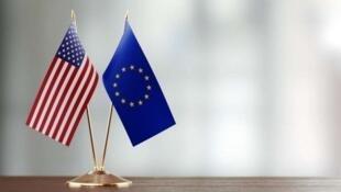 europe-USA