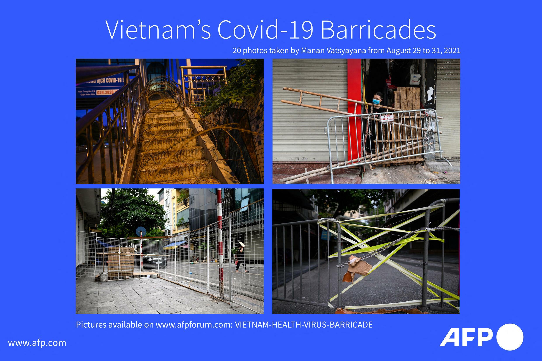 Hanoi_Covid