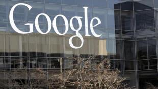 google-chercheuse-noire-licenciement