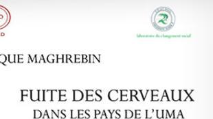 Chaque année, des Algériens, médecins, ingénieurs et  titulaires de Bac + 5 , font le choix d'aller travailler en Europe...(Capture d'écran)