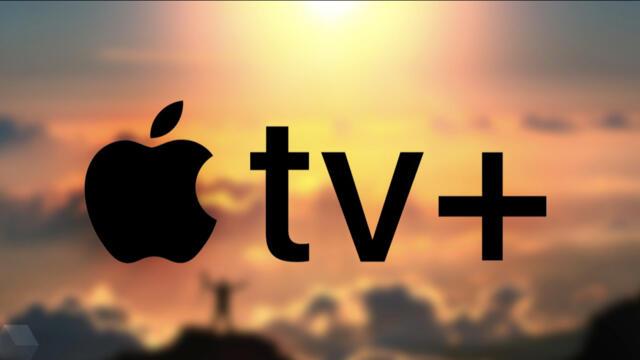 苹果电视划下红线:绝对不碰中国负面或狂野色情题材(photo:RFI)