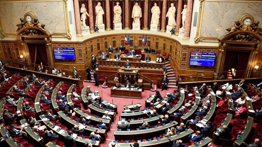 En France, l'Assemblée nationale dit «oui» à la PMA pour toutes en deuxième lecture