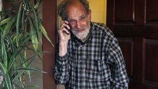Lloyd Shapley elaborou teorias dos jogos nos anos 60, que embasaram Alvin Roth nas suas pesquisas empíricas.