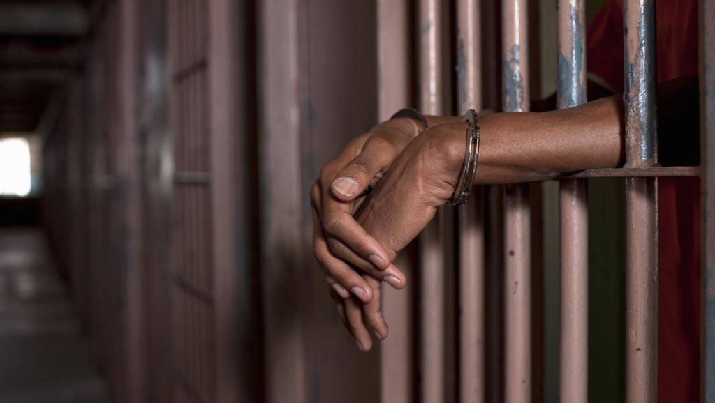 Les 28 présumés putschistes détenus à la prison de Gitega ont été placés à l'isolement.