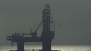 São Tomé e Príncipe vem despontando no setor petrolífero.